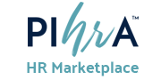 PIHRA HR Marketplace