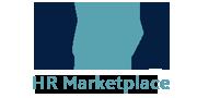 PIHRA HR Marketplace