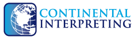 Continental Interpreting Services