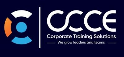 CCCE Corporate Training Solutions
