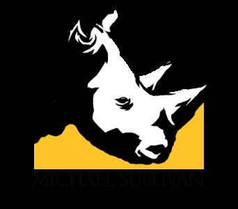 Michael Sullivan & Associates