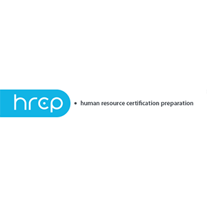 Human Resource Certification Preparation